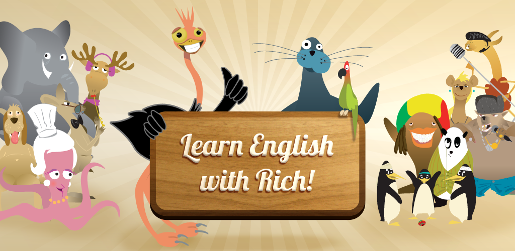 How do you find English lessons for beginners?