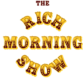 The Rich Morning Show